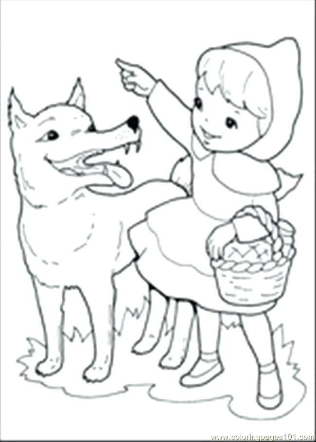 650x909 Wolf Pack Coloring Plus Winged Wolf Coloring Pages Wolf Pack