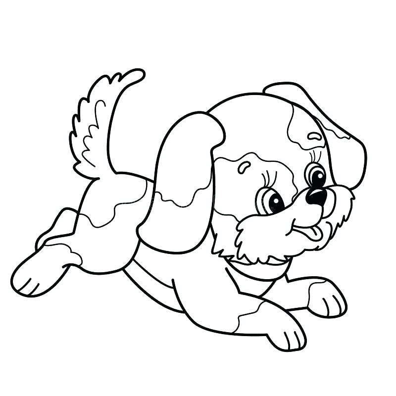 800x800 Coloring Pages Wolves Cute Wolf Coloring Pages Wolf Pup Coloring