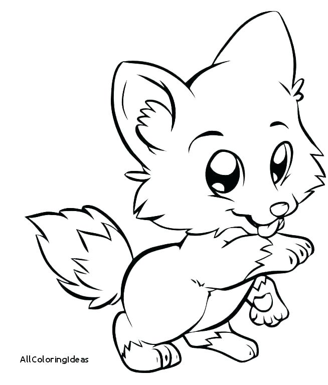 654x768 Puppy Coloring Page Printable Wolf Pup Coloring Pages Cartoon