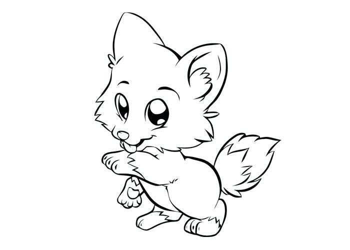 700x500 Cartoon Puppy Coloring Pages Puppy Pics To Color Cartoon Puppy