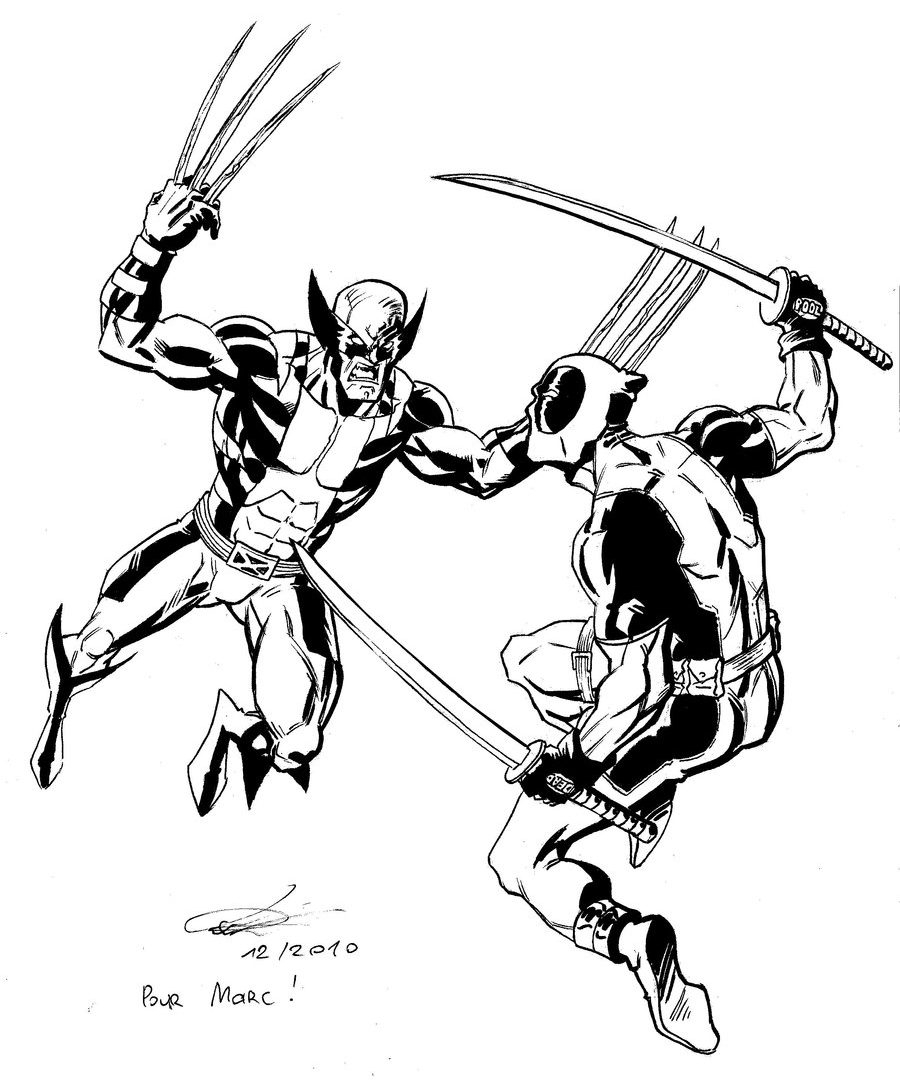 900x1080 pretty super hero squad wolverine coloring pages new coloring sheets