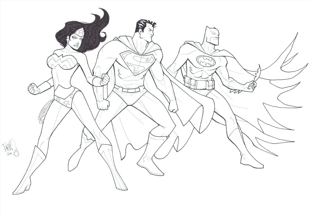 1023x718 Wonderwoman Coloring Pages Good Wonder Woman Coloring Pages
