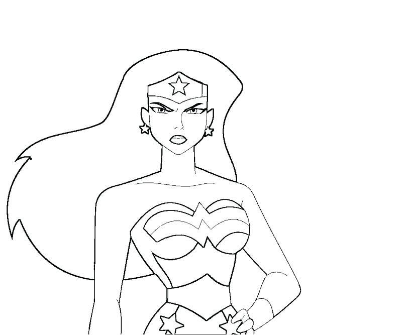 800x667 Free Printable Wonder Woman Symbol Wonder Woman Printable Coloring