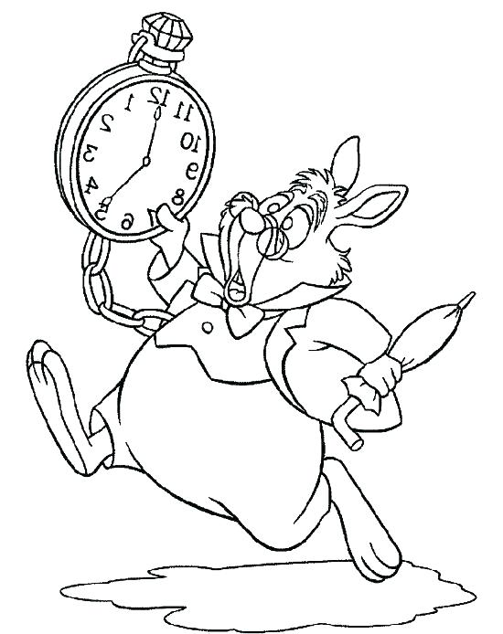 550x694 Alice In Wonderland Coloring Pages Cat Kids Coloring In Wonderland