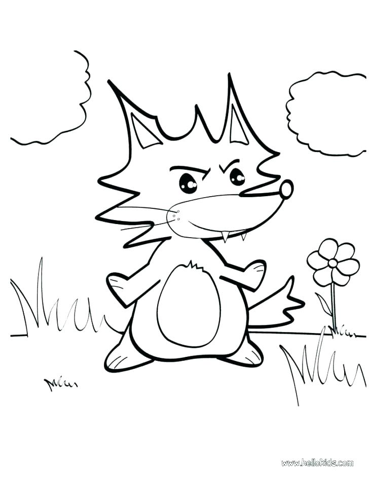 728x941 Coloring Pages Forest Vodaciinfo Coloring Pages Forest Woodland