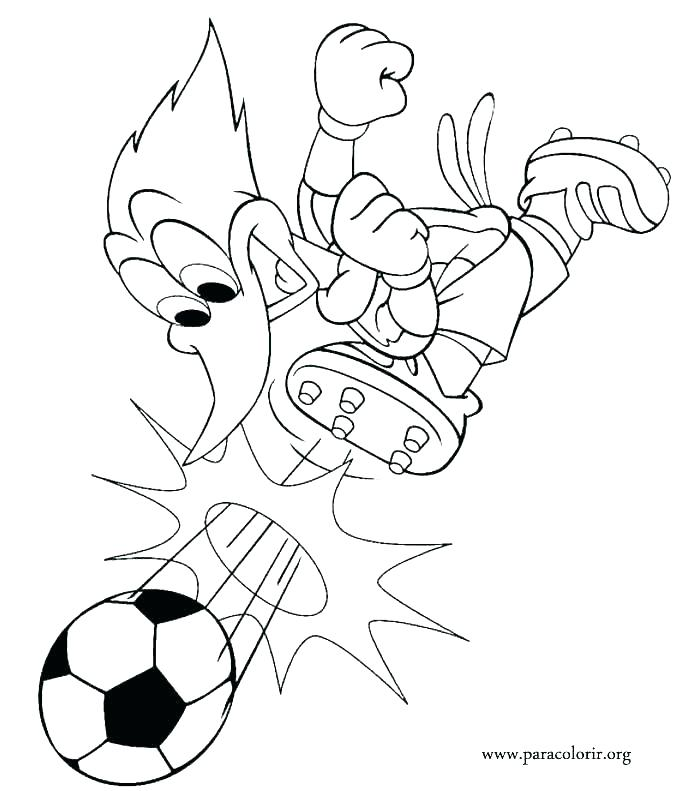 700x791 Woody Coloring Page Woody Coloring Page Woody Coloring Page Free