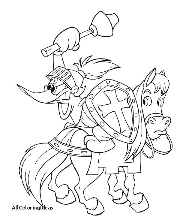 650x743 Woody Coloring Page Woody Woodpecker Coloring Pages Woody Coloring