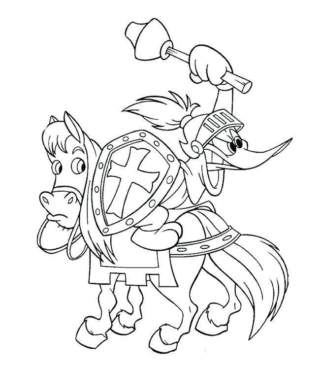 650x743 Woody Woodpecker A Soldier Coloring Page Kids Coloring Pages Woody