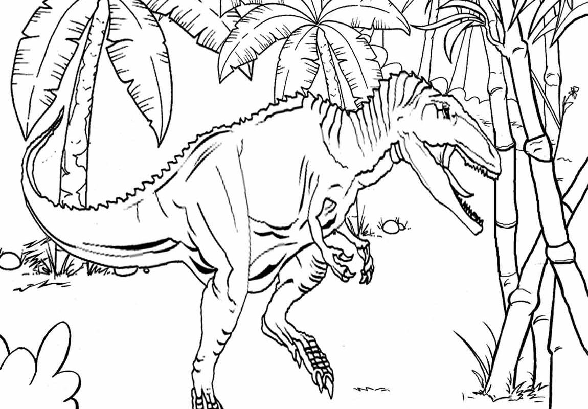1150x800 Mammoth Coloring Pages Free Coloring Toy Picture Coloring Pages