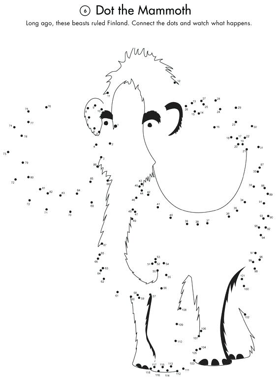 565x770 Wooly Mammoth Coloring Page Click The Cave Art Mammoth Coloring