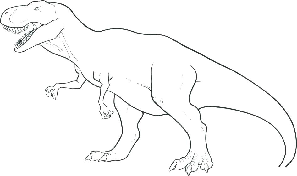 945x562 Wooly Mammoth Coloring Page Free Coloring Pages Dinosaurs Free