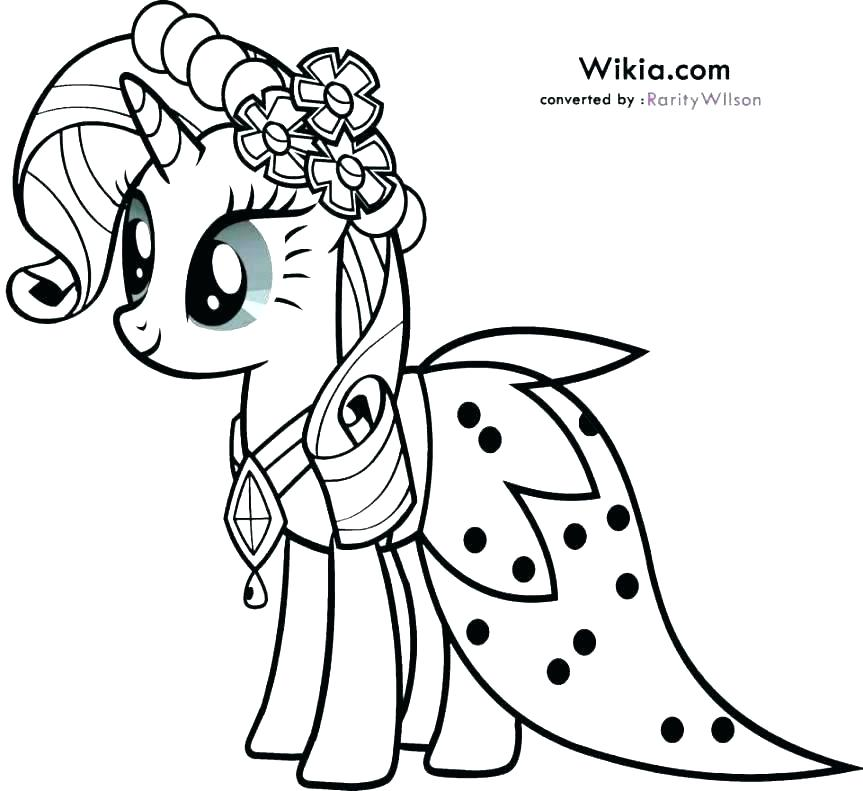 863x791 American Girl Coloring Pages Girl Coloring Pages Printable Girl