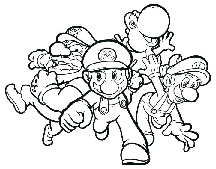 720x564 Teenage Girl Coloring Pages Word Girl Coloring Pages Coloring