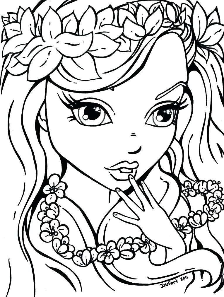 765x1014 Word Girl Coloring Pages Girl Coloring Books Also Printable