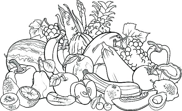 The Best Free Search Coloring Page Images Download From 50 Free