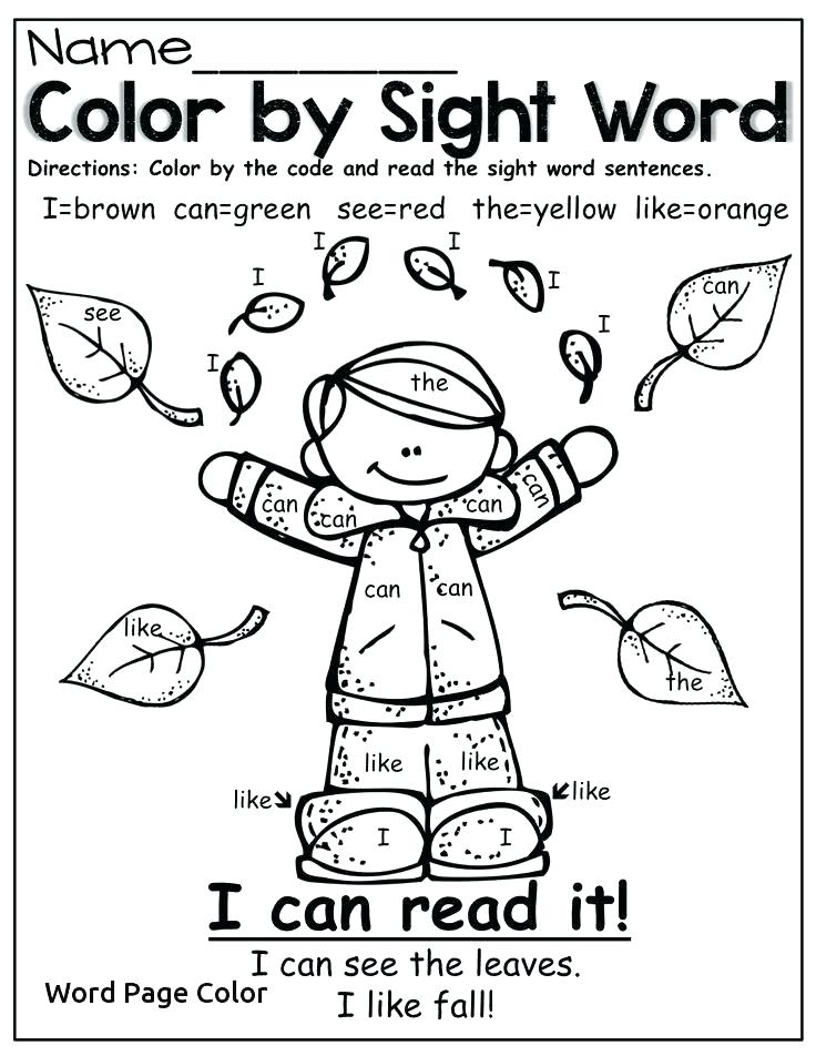 736x952 Word Search Coloring Pages This Is Word Coloring Pages Images