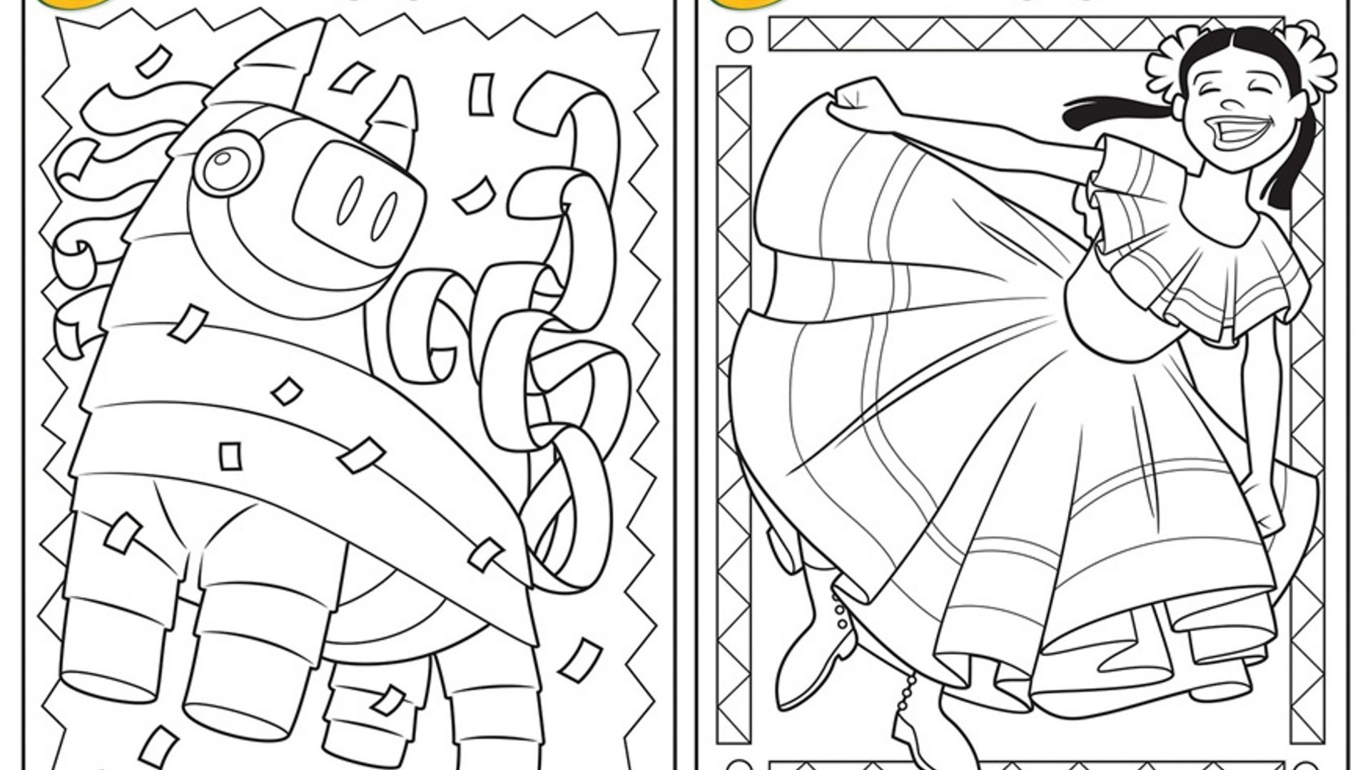 Word Search Coloring Pages at GetDrawings.com | Free for ...