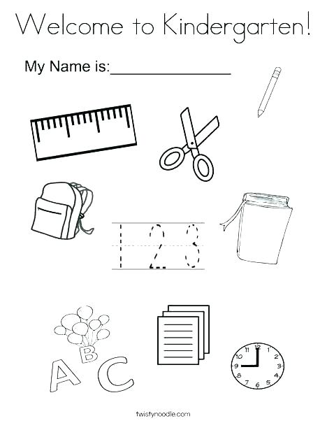 468x605 Welcome Back To Work Coloring Pages Social Work Coloring Pages