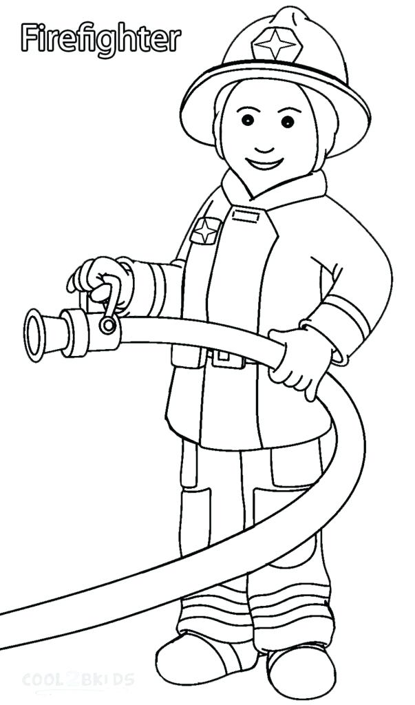 603x1024 Community Workers Coloring Pages Community Workers Coloring Pages