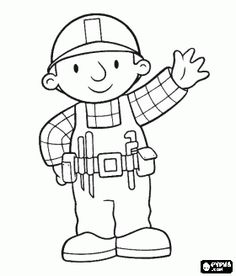 236x276 Community Workers Coloring Pages Best Coloring Pages Community