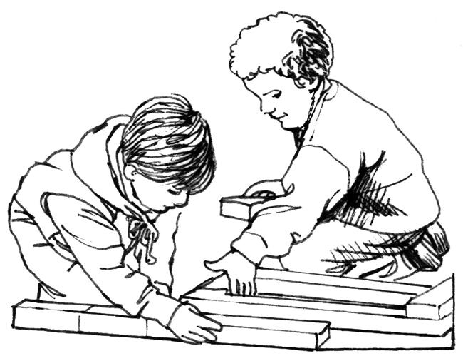 650x499 Model Me Kids, Llc Worksheet