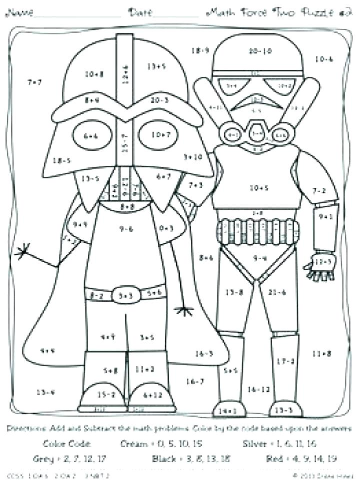 720x961 Coloring Work Sheets Wonderful Coloring Pages Of Simplifying Fun