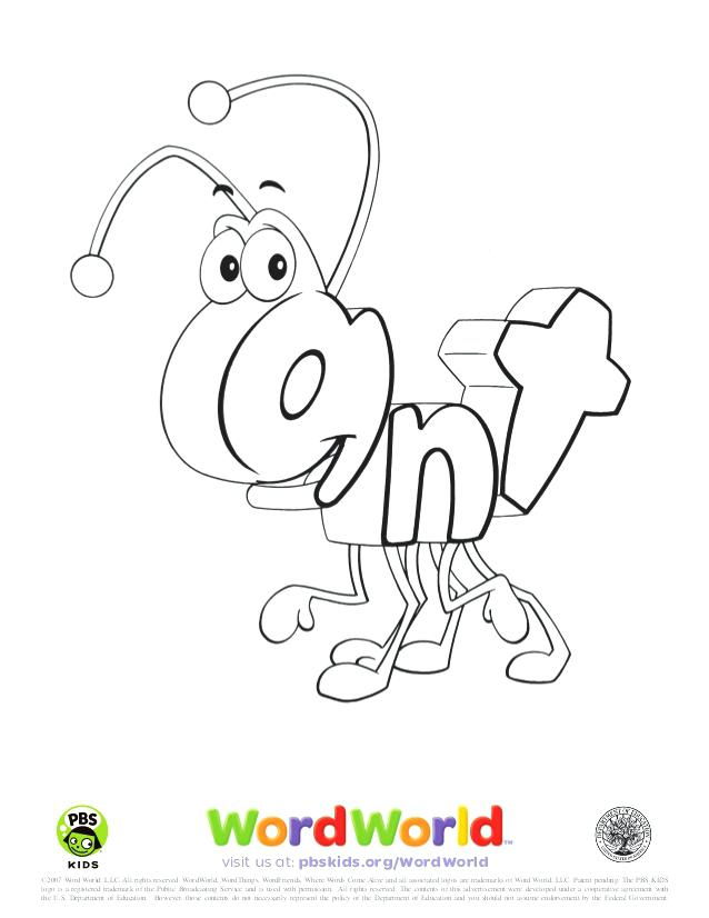 638x826 World Coloring Page World Coloring Pages Children Around The World