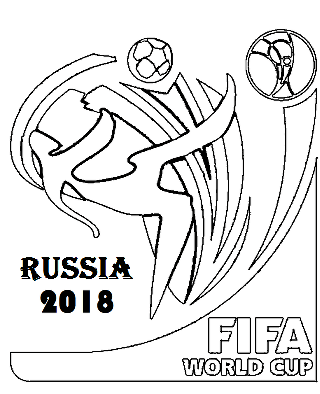 640x788 Perfect World Cup Coloring Page For Boys Best Fifa Coloring