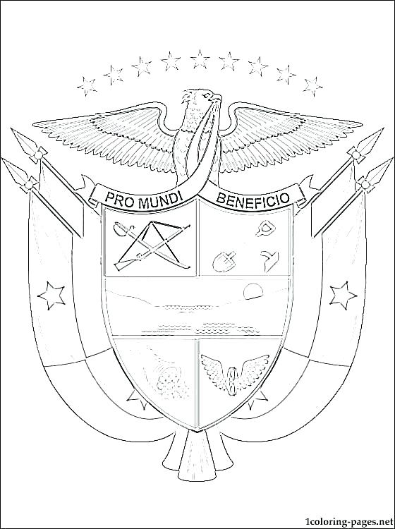 560x750 Rugby World Cup Flags Colouring Pages Lovely Flag Coloring Page