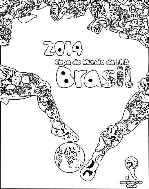 514x651 World Cup Coloring Pages Coloring Page World Cup Fifa World Cup