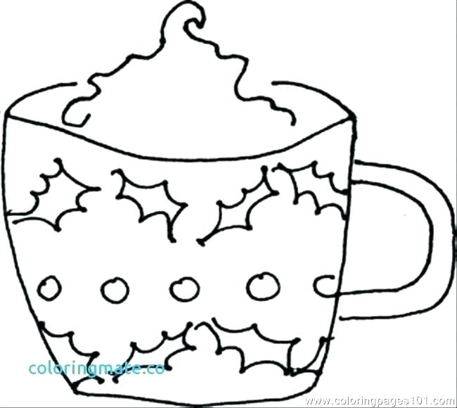 650x580 Cup Coloring Page Tea Cup Cricket World Cup Colouring Pages