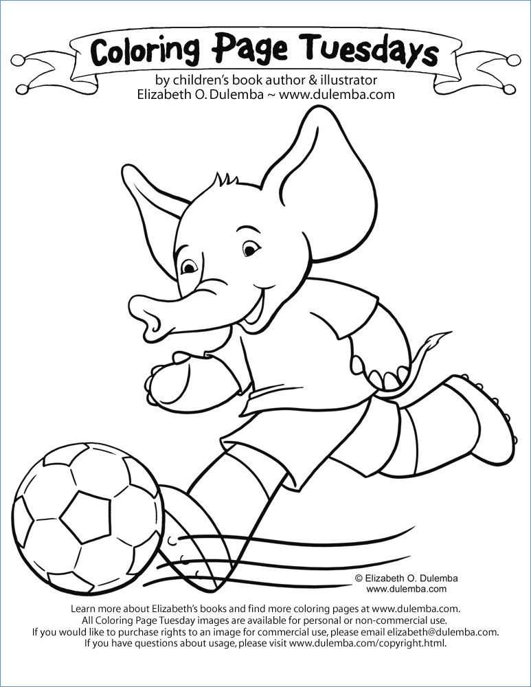 773x1000 Fifa World Cup Brasil Soccer Coloring Pages