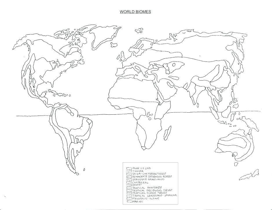 World Geography Coloring Pages at GetDrawings.com | Free for ...