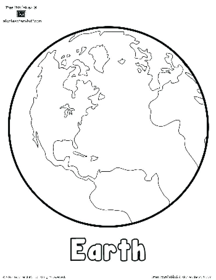 741x960 World Map Coloring Page Kids Coloring App Kids Coloring World Map