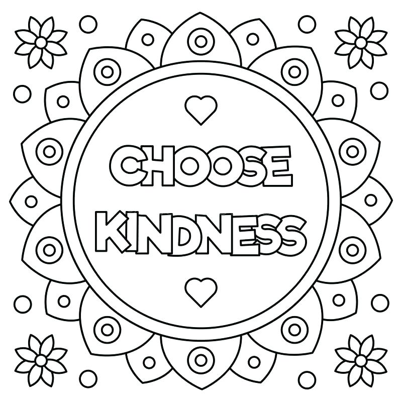 800x800 World Coloring Page God So Loved The World Coloring Sheet For God