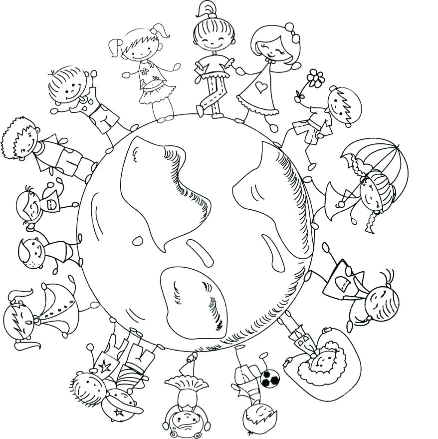 878x879 World War Coloring Pages World War Coloring Pages World War