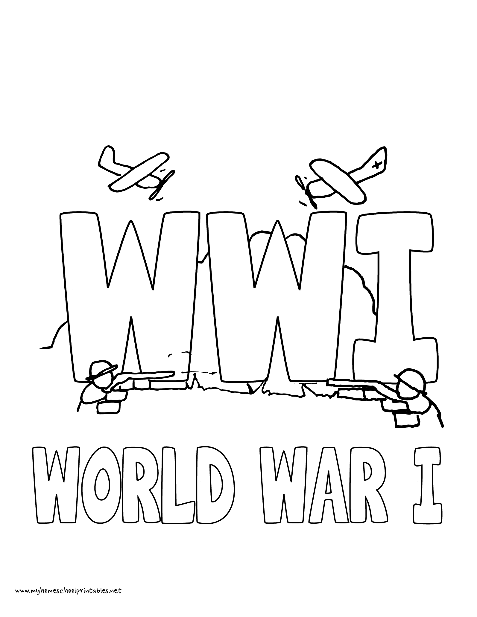 1594x2063 World War Coloring Pages Wwii Coloring Pages World War