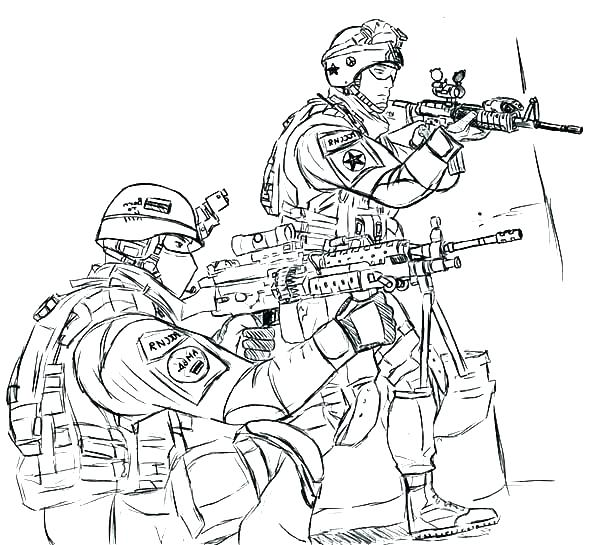 600x545 World War Coloring Pages Navy Coloring Pages World War Planes