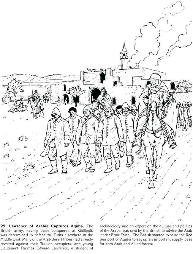 650x853 World War Coloring Pages World Coloring Pages Around