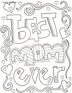 World Coloring Pages Printable At Getdrawings Com Free For