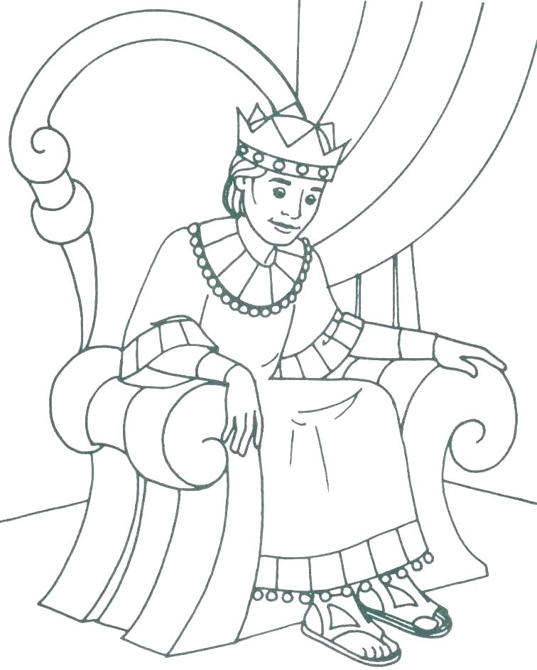 756x943 Golden Calf Coloring Page Golden Calf Coloring Pages Golden Calf
