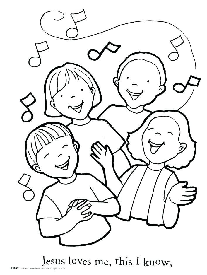 707x939 Love Coloring Sheets God Is Love Coloring Pages Plus Praise