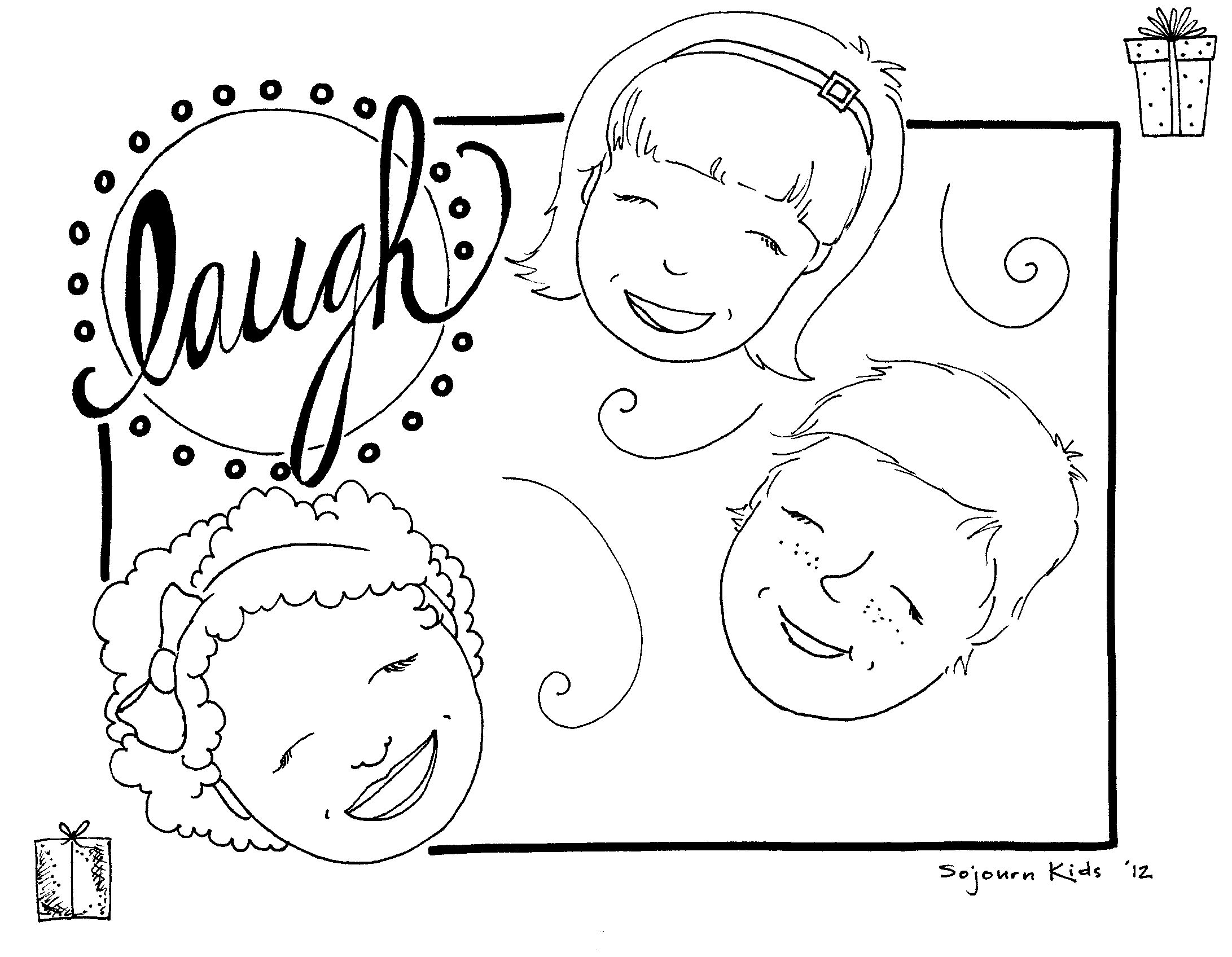 2183x1696 Worship God Coloring Page Color Pages Worship God