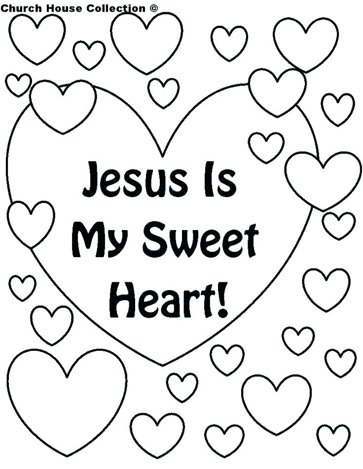 736x952 Coloring Pages Online Hard Church To Print Worship House