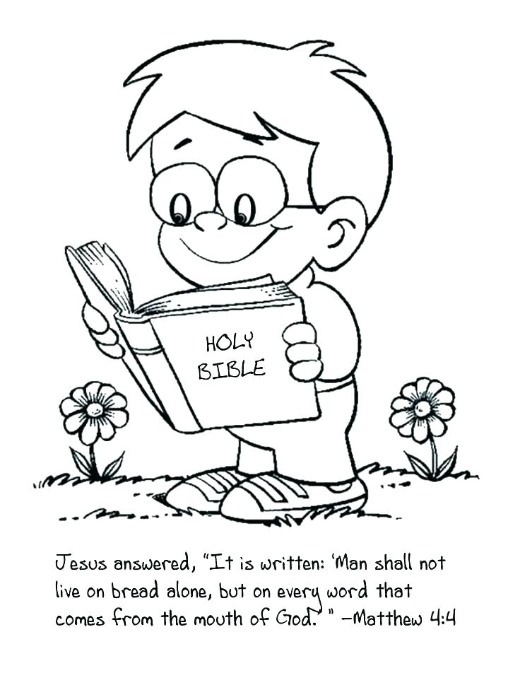 736x952 God Coloring Pages Free Coloring Page Coloring Pages God Created