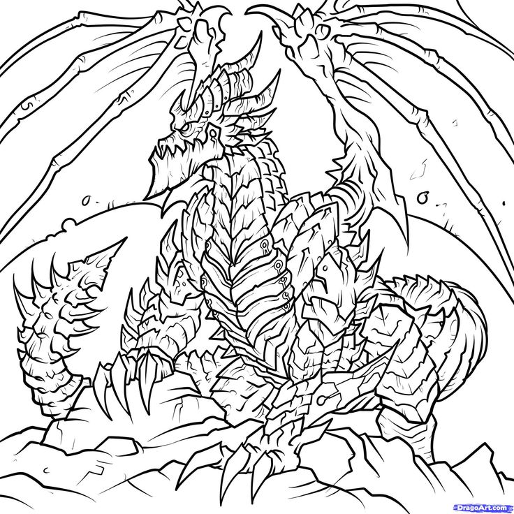 736x736 Best World Of Warcraft Coloring Pages Images