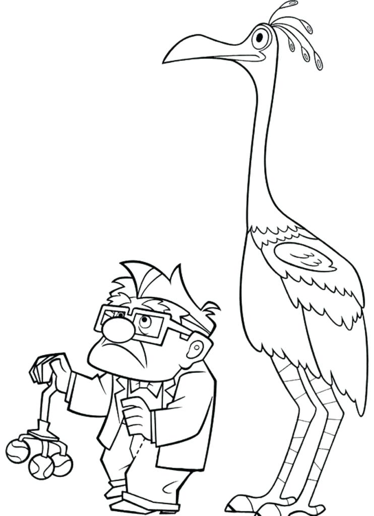 742x1024 Wow Home Alone Movie Coloring Pages Remodel With Home Alone