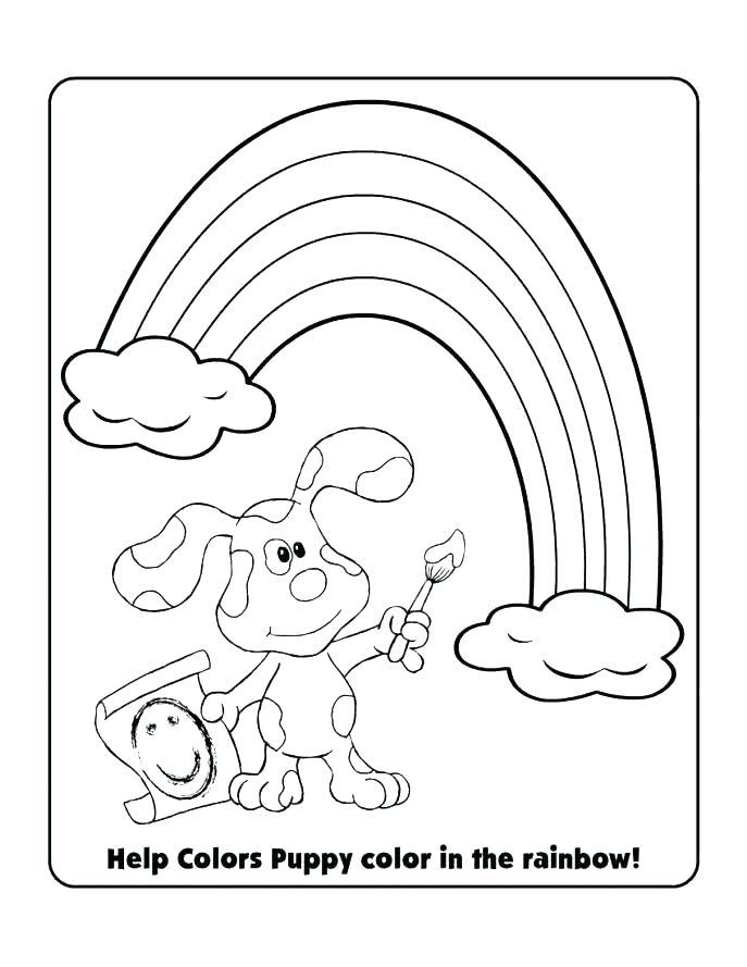 687x889 Wow Wow Coloring Pages Wow Wow Coloring Pages Wow Coloring Wow Wow