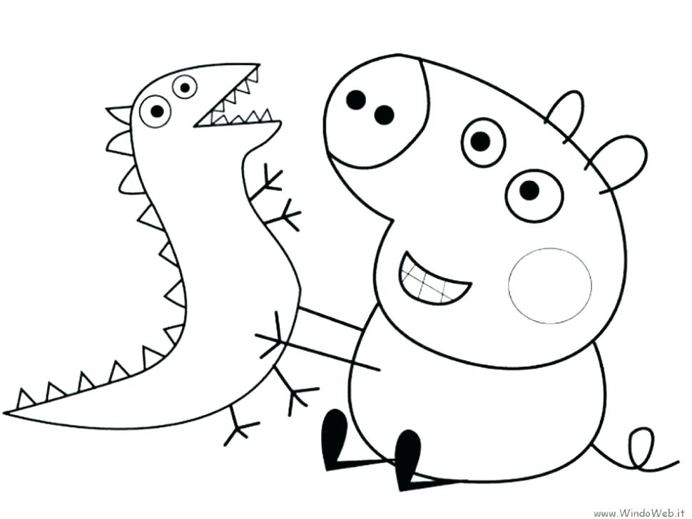 970x728 Wow Wow Wubbzy Coloring Pages To Print Kids Coloring Wow Wow