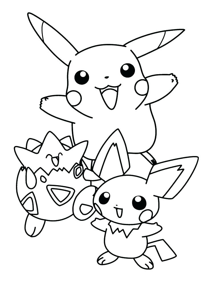 736x992 Wow Wow Wubbzy Coloring Pages Wow Wow Coloring Pages Best Cool